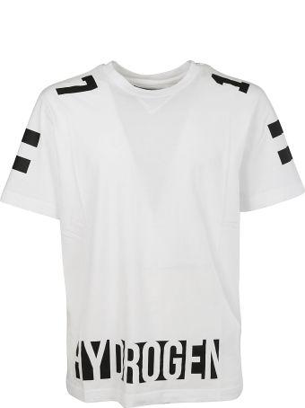 Hydrogen Hockey T-shirt