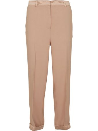 Rochas Oderico Trousers