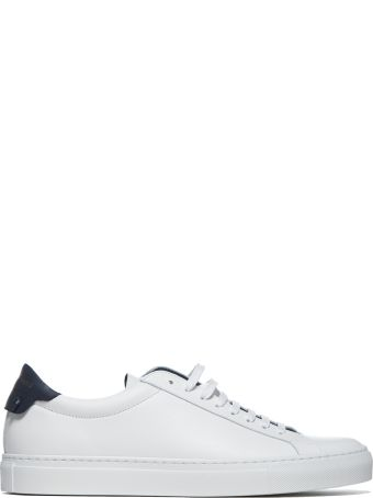 Givenchy Urban Sneakers