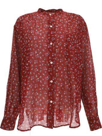 Isabel Marant Étoile Isabel Etoile Marant Shirt