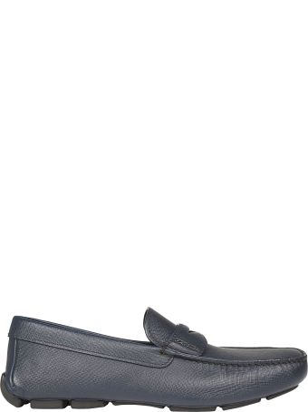 Prada Loafer