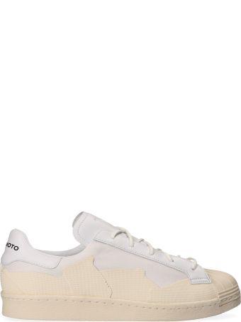 Y-3 'super Takusan' Shoes