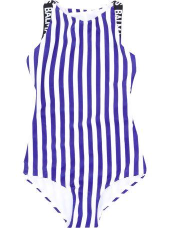 Balmain Swimsuit Teen