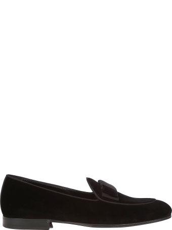 Dolce & Gabbana Dolce E Gabbana Loafer