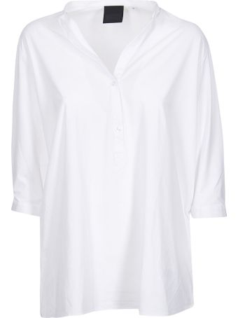 RRD - Roberto Ricci Design Button-up Shirt