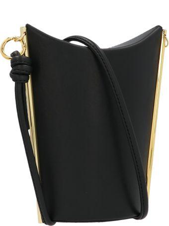YUZEFI 'pitta' Bag