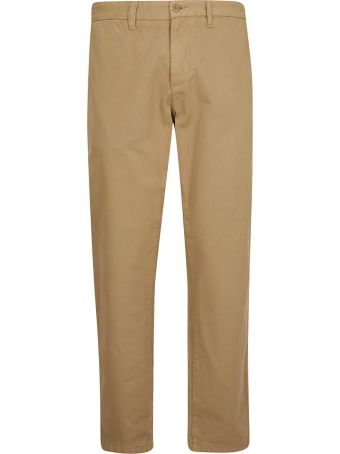 Carhartt Johnson Trousers