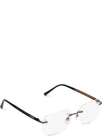 Chopard VCHC74 Eyewear