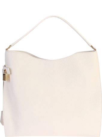 Tom Ford Alix M Bag