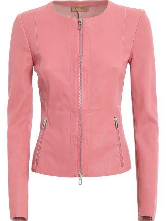 DROMe Drôme Stretch Jacket