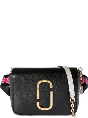 Marc by Marc Jacobs Double J Shoulder Bag