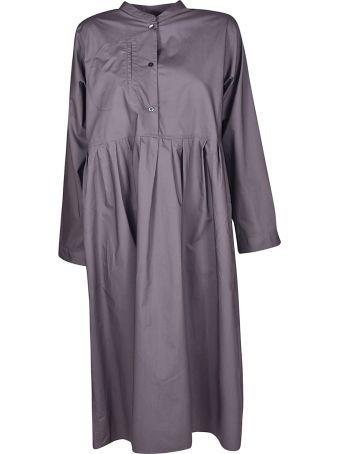 Sofie d'Hoore Flared Dress