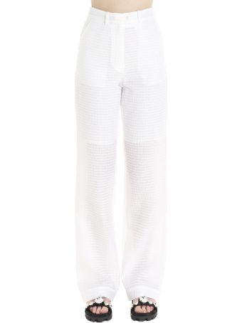 Cecilie Bahnsen 'sonja' Pants
