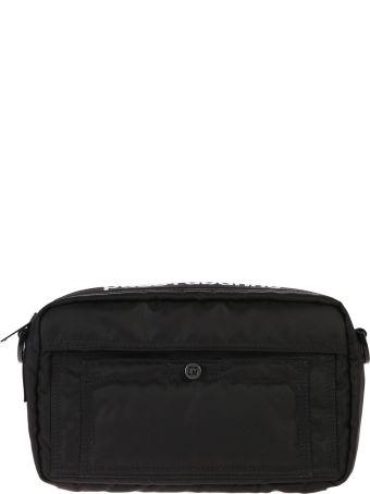 Paco Rabanne Branded Bag