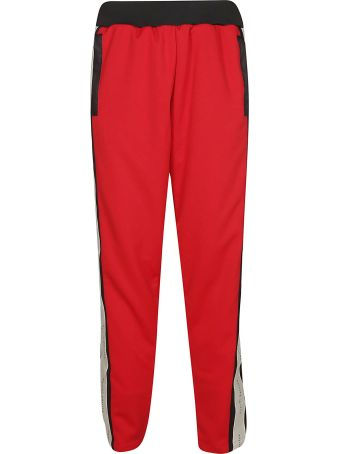 Daniel Patrick Elasticated Trousers