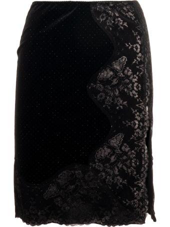 REDEMPTION Skirt