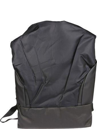 COTEetCIEL Cote&ciel Timsah Backpack
