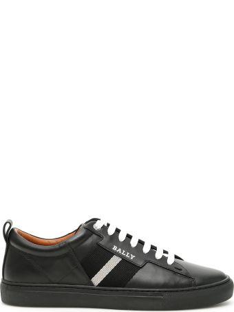 Bally Helvio New Sneakers