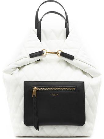 Givenchy 'duo' Bag