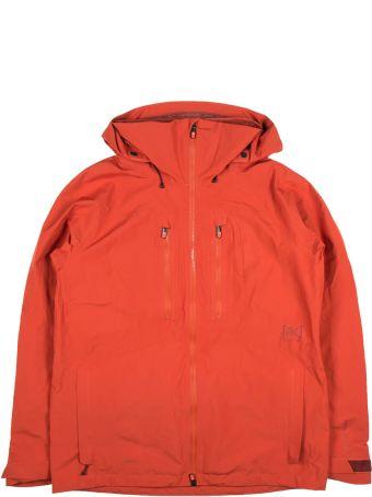 Burton Goretex Swash Jacket