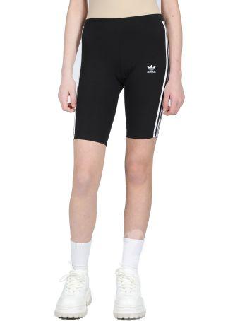 Adidas Originals Short