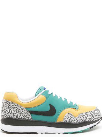 Nike 'air Safari Se' Shoes F