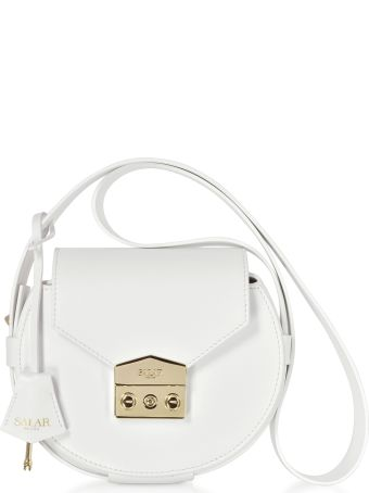 Salar Annie Basic Shoulder Bag