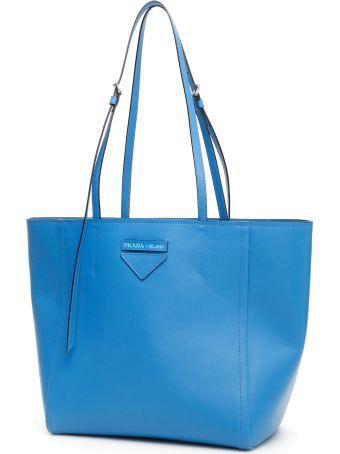 Prada Concept Shopper