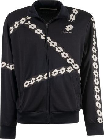 Damir Doma Zipped Jacket