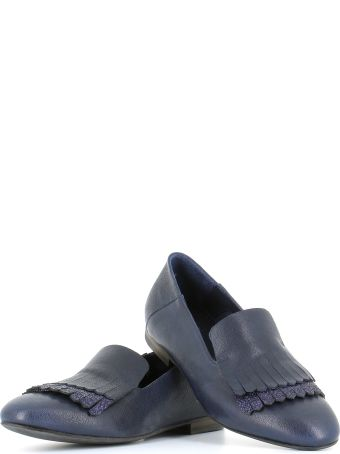 """Officine Creative Slippers """"lilas/003"""""""