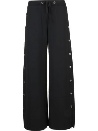 Mrz Wide Trousers