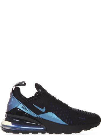 Nike Nike Air Max 270 Black Sneaker