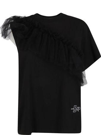 Brognano T-shirt