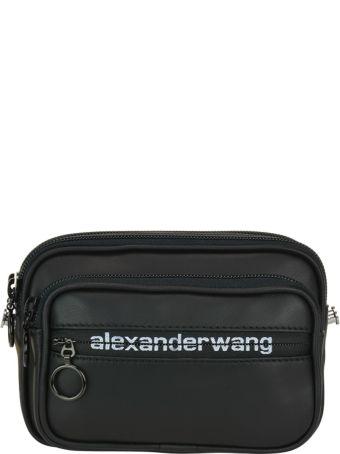Alexander Wang Attica Belt Bag