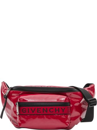Givenchy Light3 Belt Bag