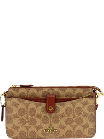 Coach Mini Bag Mini Bag Women Coach