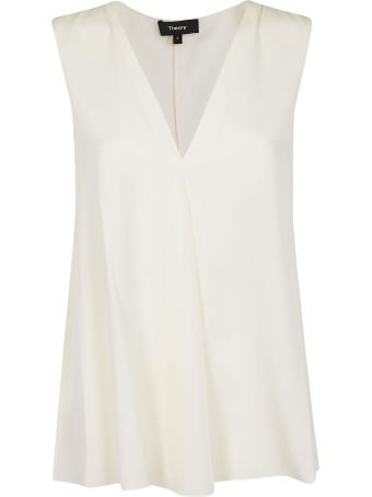 Theory A-line Top