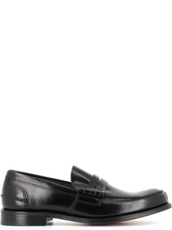 "Church's Loafers ""tunbridge"""