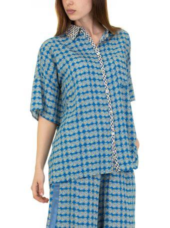 Opaline Meena Shirt