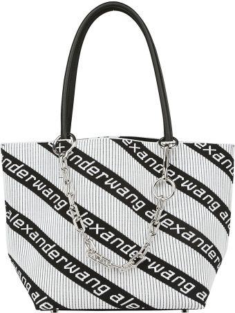 Alexander Wang Tote Bag