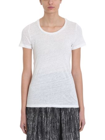 Isabel Marant Vika T-shirt
