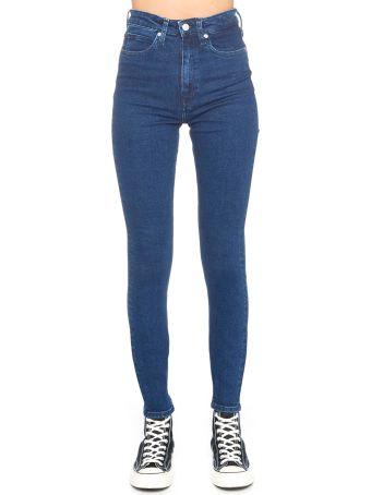 Calvin Klein Jeans '013' Jeans