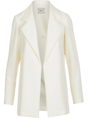 Alysi Woman Blazer