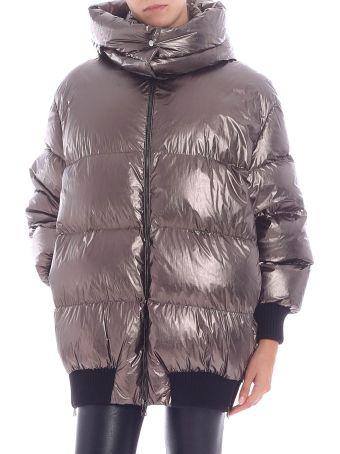 Moncler - Verdier Down Jacket