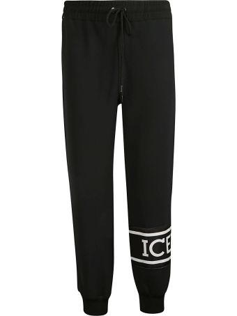 Iceberg Tailored Track Pants