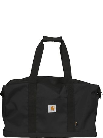 Carhartt Wip Watch Duffle Bag