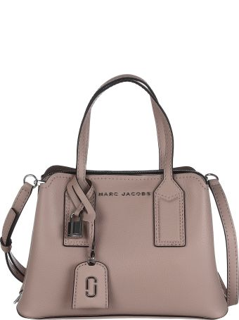 Marc Jacobs Hanging Tag Tote