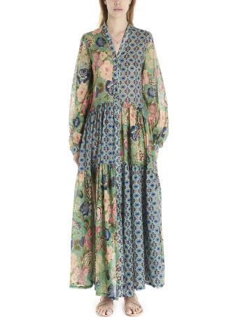 Anjuna 'luella' Dress