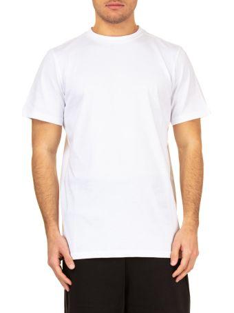 Numero 00 Numero00 Cotton T-shirt