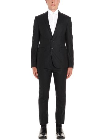Dsquared2 Suits